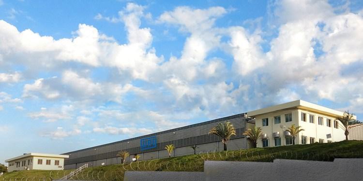 WEG anuncia novos investimentos em Minas Gerais - Crédito: Divulgação