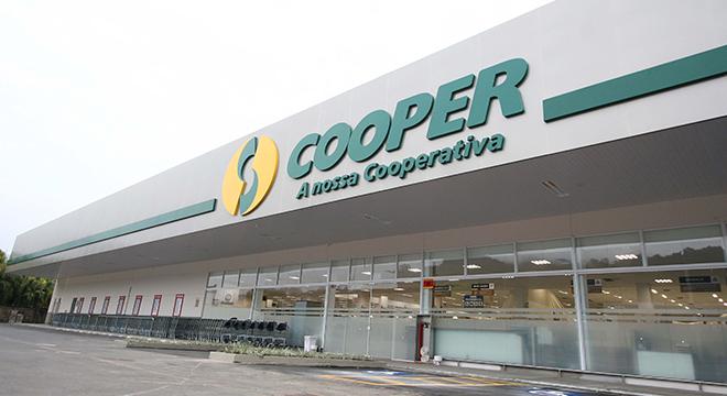 Cooper inicia distribuição do Retorno das Sobras - Crédito: Arquivo / Divulgação