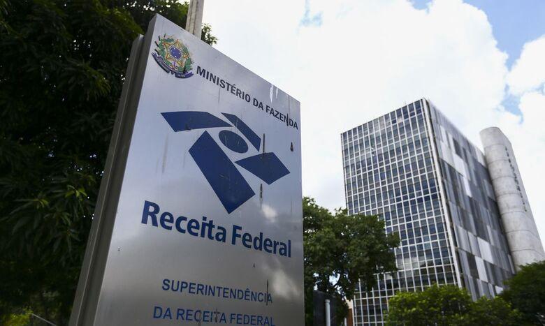 Calendário de restituições não muda com novo prazo do Imposto de Renda - Crédito: Marcelo Camargo/Agência Brasil