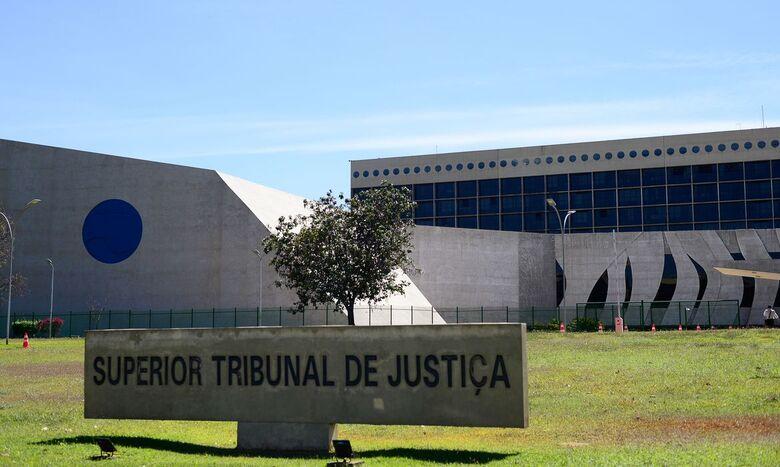 STJ decide que condomínio pode proibir locação por meio de aplicativo - Crédito: Marcello Casal Jr./Agência Brasil
