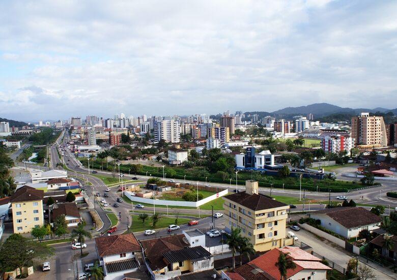 Santa Catarina confirma primeiro óbito por dengue de 2021 - Crédito: Reprodução