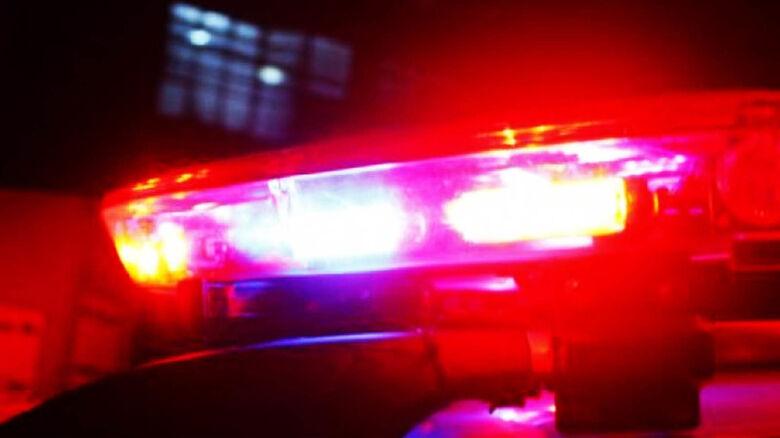 Briga entre dois homens é registrada no bairro Jaraguá 99   -