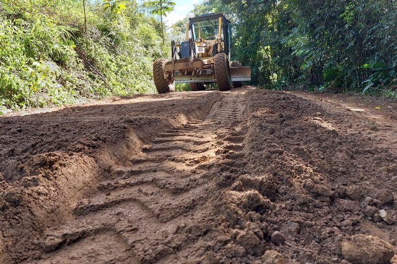 Rio Cerro I e II irão receber o segundo Jaraguá em Ação nos Bairros - Crédito: Arquivo / Divulgação
