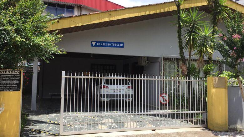 Conselho Tutelar de Jaraguá dispõe de contato via WhatsApp - Crédito: Arquivo / Divulgação Prefeitura de Jaraguá