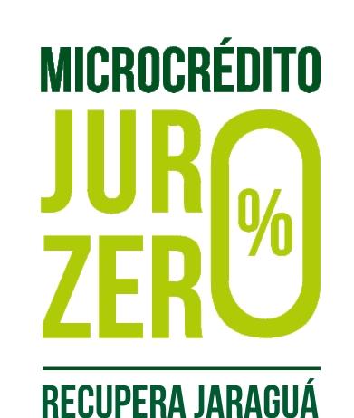 Programa Juro Zero libera mais de R$ 2 milhões em dois meses - Crédito: Divulgação