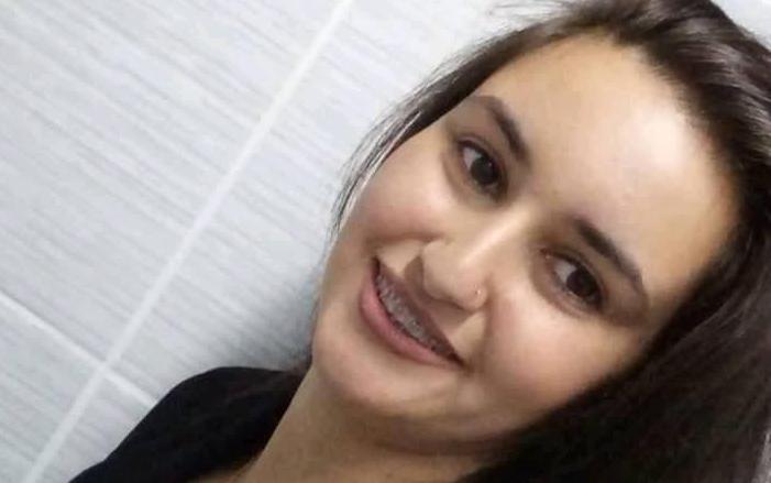 Jovem de 24 anos morre em grave acidente na BR-280, em Guaramirim  -