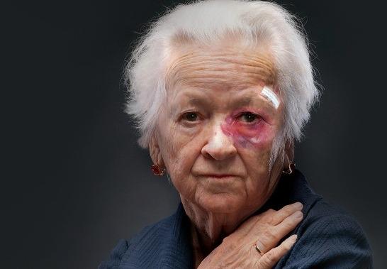 Data de hoje leva a reflexão sobre a violência contra a pessoa idosa - Crédito: Divulgação