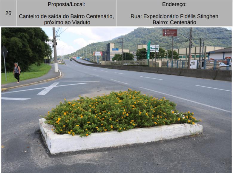 - Crédito: Arquivo / Divulgação