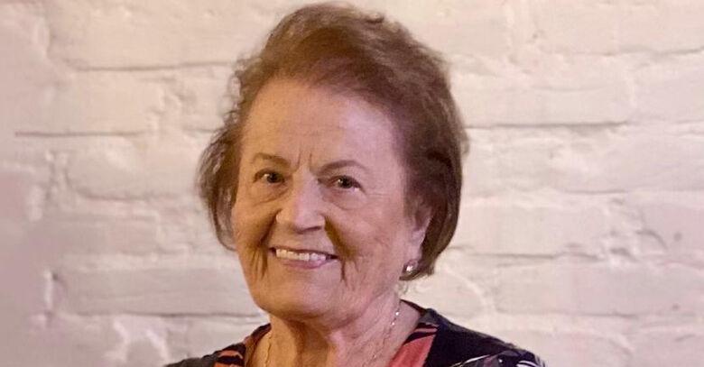 Corpo da senhora Alminda Franzner será velado no bairro São Luís -