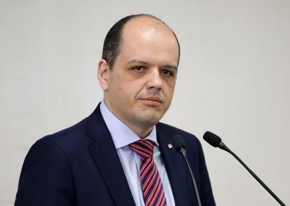 Comitê Inova Jaraguá vai ao Legislativo debater o projeto Sandbox - Crédito: Divulgação