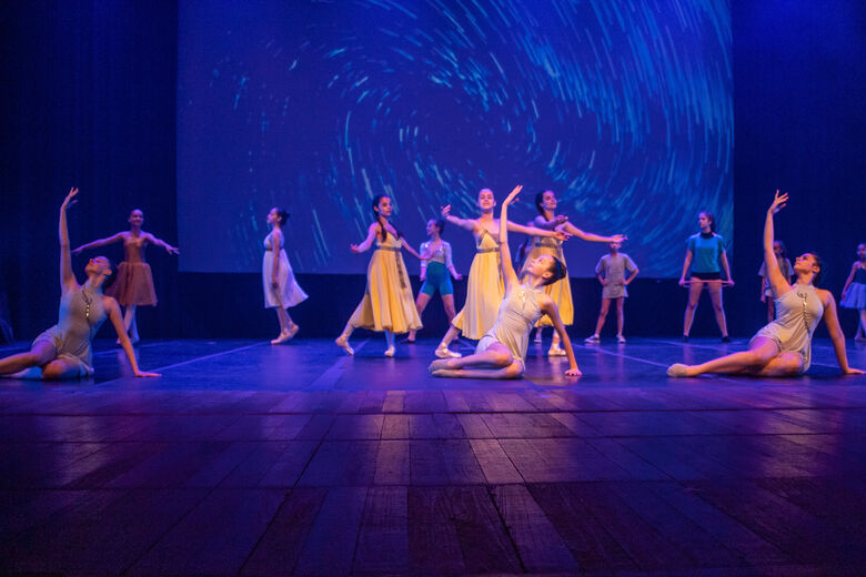 SCAR abre segunda chamada para os projetos Música para Todos e Mais Dança - Crédito: Divulgação