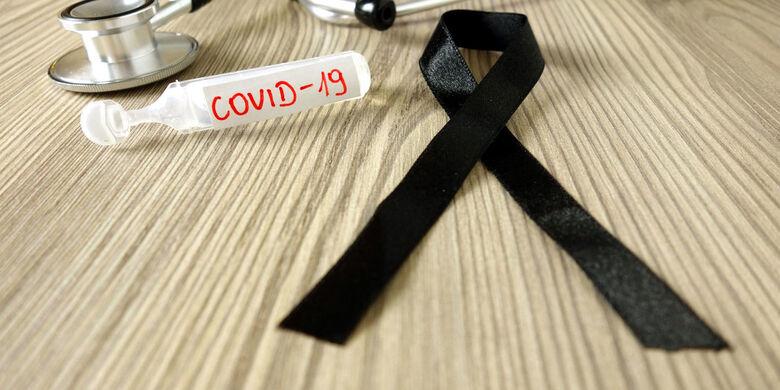 Jaraguá do Sul registra duas novas mortes por coronavírus nesta segunda-feira (12)  -