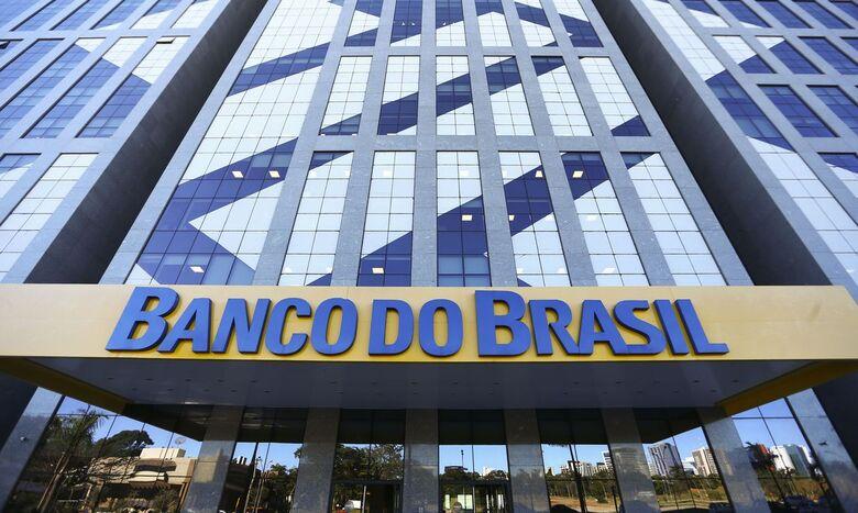 Banco do Brasil lança emissão de boletos por WhatsApp - Crédito: Marcelo Camargo / Agência Brasil