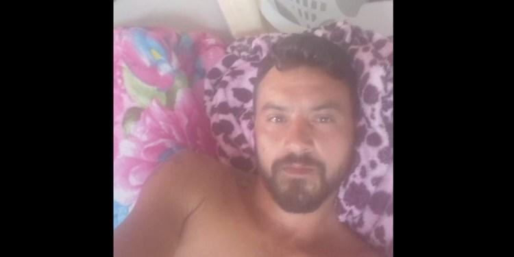 Polícia Civil faz buscas a homem desaparecido em Massaranduba - Crédito: Divulgação