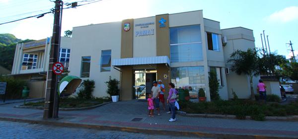 Covid-19: Redução na procura faz Saúde de Jaraguá alterar horários do PAMA e 0800 - Crédito: Divulgação