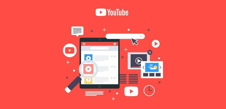 Novo método para fazer Youtube Ads pode facilitar muito o trabalho de agências  - Crédito: Divulgação