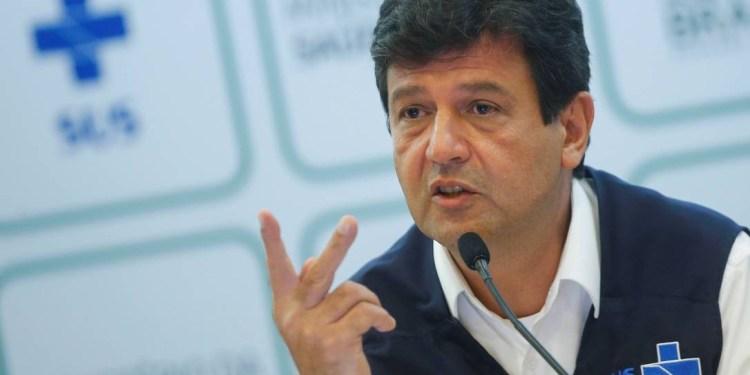 Fusão entre DEM e PSL deve criar super partido de direita no Brasil - Crédito: Divulgação