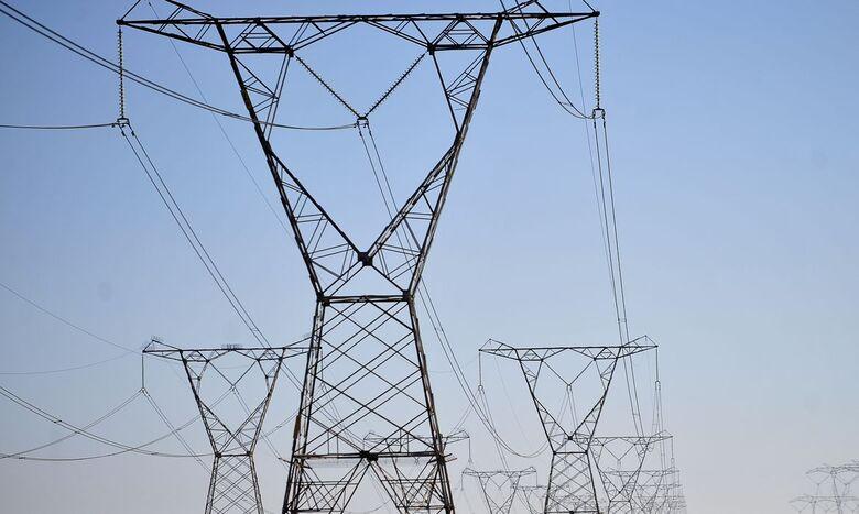 Governo anuncia leilão para compra simplificada de energia em outubro - Crédito: Marcello Casal Junior  / Agência Brasil