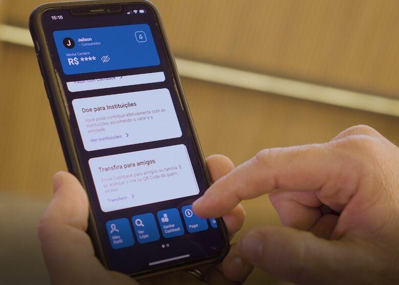 CDL BOX evolui e apresenta novidades aos lojistas cadastrados - Crédito: Divulgação