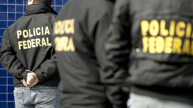 Professor de SC é preso por supostamente incitar atos antidemocráticos - Crédito: Arquivo / Divulgação