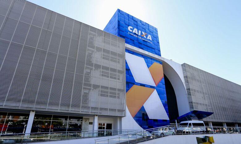 Caixa reduz juros do crédito habitacional na modalidade poupança - Crédito: Marcelo Camargo / Agência Brasil