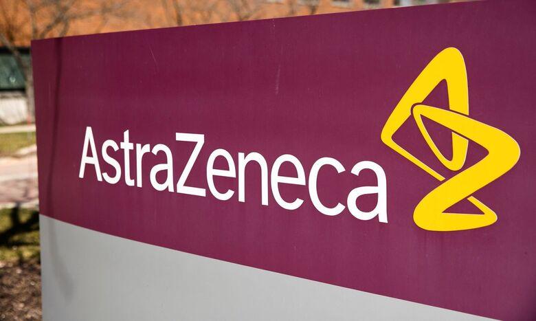 Medicamento da AstraZeneca reduz mortes e casos graves de covid-19  - Crédito: Rachel Wisniewski / Reuters