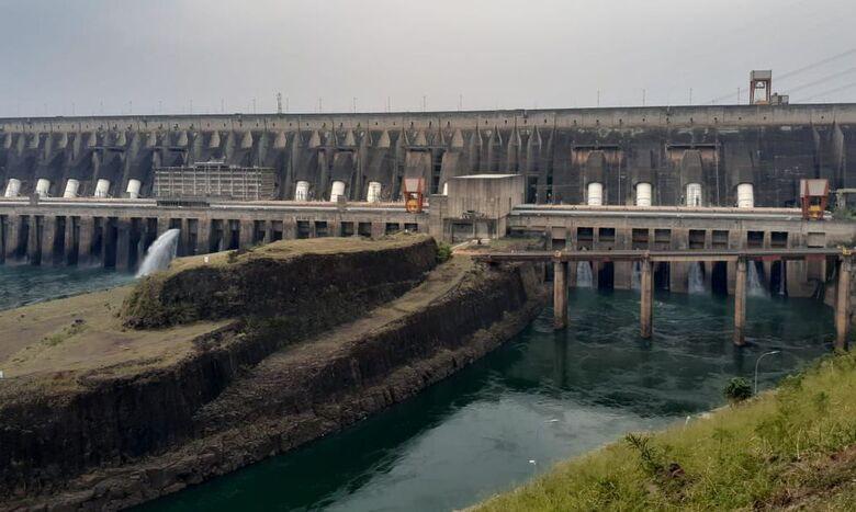 Futuro da energia: economizar é fundamental - Crédito: Maurício de Almeida - Repórter da TV Brasil