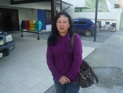 Mãe de mulher agredida após baile pede justiça