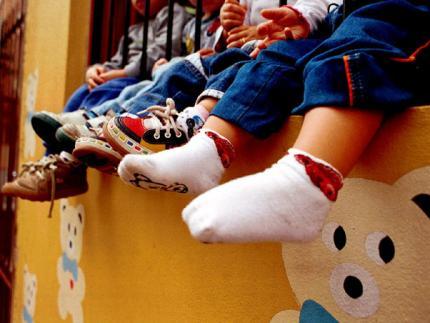 Morte de criança reascende discussão sobre vagas nas creches
