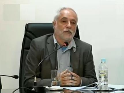 Superintendente do IPHAN esclarece dúvidas do tombamento