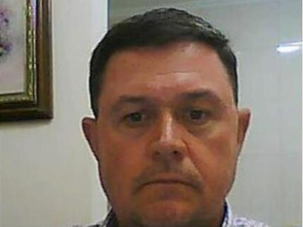 Polícia investiga morte de empresário em Piçarras