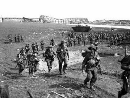 Dia Mundial dos Veteranos de Guerra é lembrado hoje