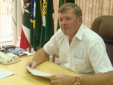 Amvali pode suspender serviços a prefeituras inadimplentes