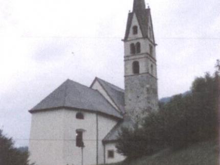 Comissão faz feijoada neste sábado na Chiesetta Alpina