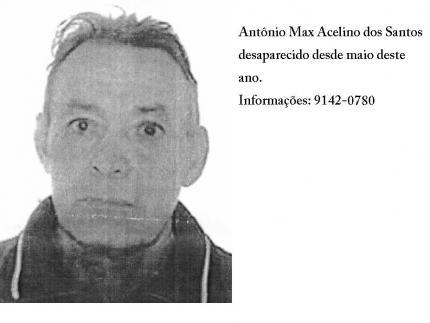 Famílias buscam desaparecidos que sofrem de Alzheimer