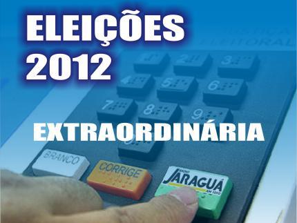 Aécio Neves vem a Santa Catarina nesta semana
