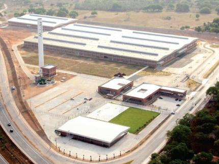 Malwee inaugura nova fábrica em Pacajus, no Ceará