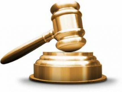 Prefeitura de Guaramirim fará leilão no dia 12 de novembro
