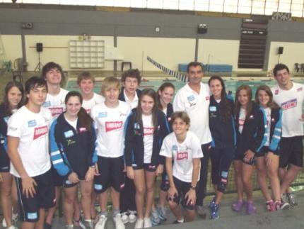 Jogos Abertos: Jaraguá do Sul terá seis modalidades representantes nos Jasc