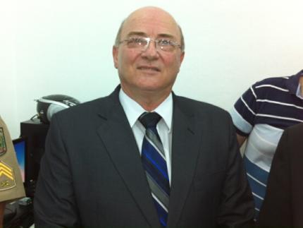 Lauro toma posse sem conhecer realidade da Prefeitura
