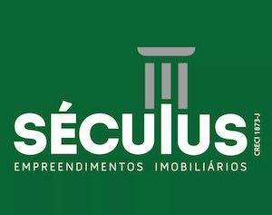 Secullus