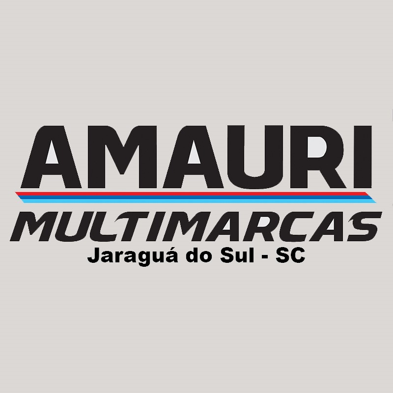Amauri Multimarcas