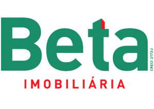 Imobiliária Beta - Março