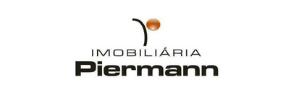Piermann - Março