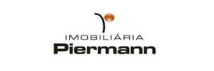 Piermann - Abril