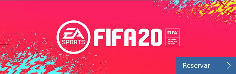 Banner teste FIFA (** ALTERAR PARA BANNER COM O MESMO TAMANHO)